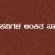 ಕನ್ನಡ ಕವಿಗಳ ಅಂಕಿತ ನಾಮಗಳು