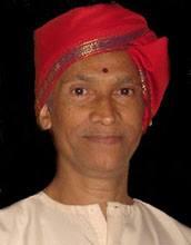 krishnayaji