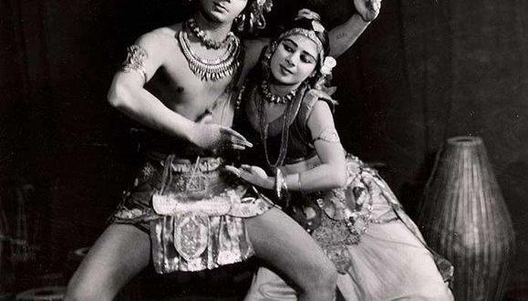udayashankar