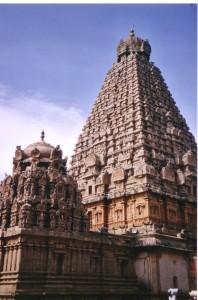Thanjavur_temple