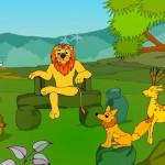 Panchatantra | ಪಂಚತಂತ್ರ