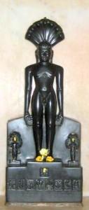 Parsva Shatrunjay