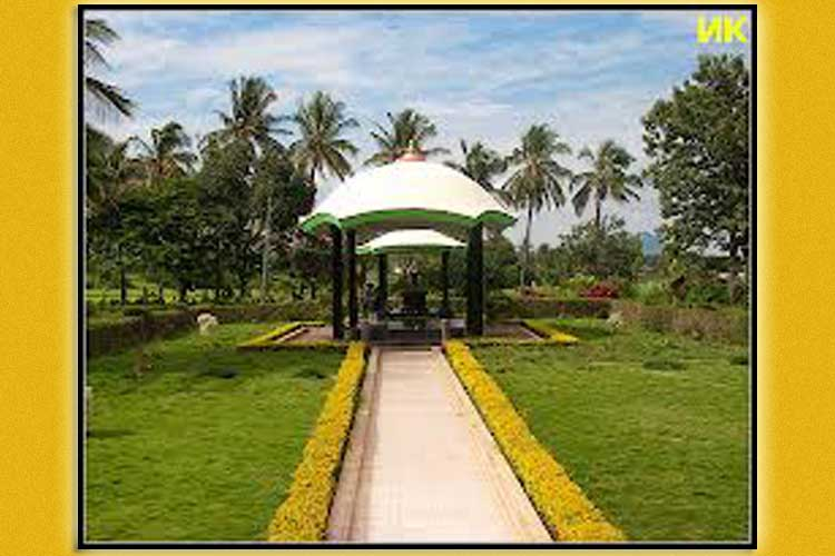 sir mokshagundam visvesvaraya essay Engineer, scholar, and statesman sir mokshagundam visvesvaraya was born september 15, 1860, in the indian village of muddenahalli, about 40 miles from bangalore.