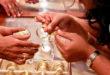 ಚಿನ್ನವನ್ನು ಖರೀದಿಸುವ ಮುನ್ನ ತಪ್ಪದೇ ತಿಳಿದುಕೊಳ್ಳಿ
