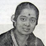 B Jayamma