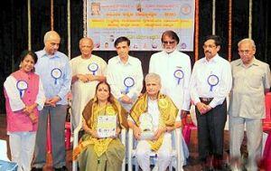 Balakrishna Nidwannaya