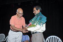 ಡಾ. ಭರತ್ ಕುಮಾರ್ ಪೊಲಿಪು