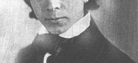 ರೆವರೆಂಡ್ ಎಫ್ ಕಿಟ್ಟೆಲ್