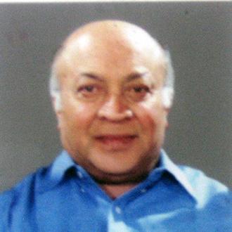 R-S-Rajaram