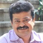 Ramesh Mandya
