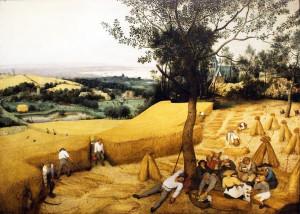 Pieter_Bruegel_the_Elder-_The_Corn_Harvest
