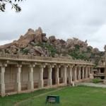 ಮುರುಗ ರಾಜೇಂದ್ರ ಮಠ