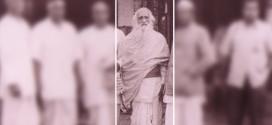 Aluru Venkata Rao