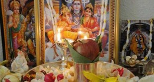 bheemana amavase