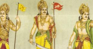 bheemasena
