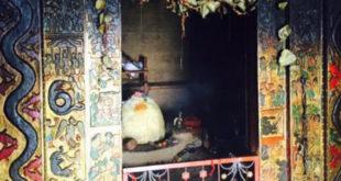 ಶಿವಲಿಂಗ